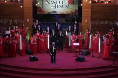 Cantata-de-Natal-2020-38