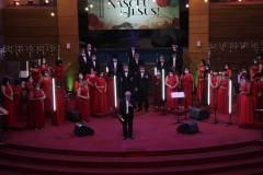 Cantata-de-Natal-2020-39