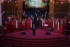 Cantata-de-Natal-2020-40