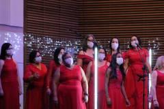 Cantata-de-Natal-2020-47