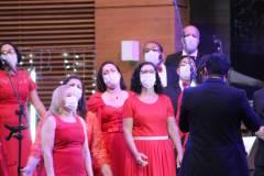 Cantata-de-Natal-2020-48