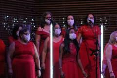 Cantata-de-Natal-2020-49