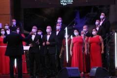 Cantata-de-Natal-2020-50