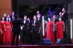 Cantata-de-Natal-2020-52