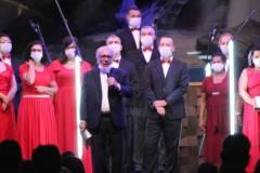 Cantata-de-Natal-2020-54
