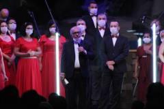 Cantata-de-Natal-2020-55