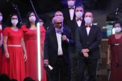 Cantata-de-Natal-2020-56