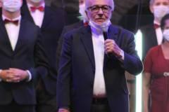 Cantata-de-Natal-2020-59