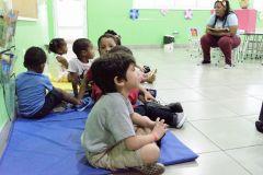 ICNVNI-EscolaBiblicaDeFerias-2019-DSC_0014
