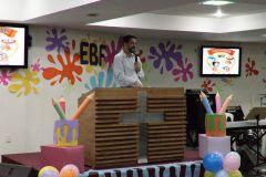 ICNVNI-EscolaBiblicaDeFerias-2019-DSC_0023