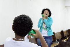 ICNVNI-EscolaBiblicaDeFerias-2019-DSC_0040