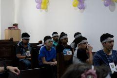 ICNVNI-EscolaBiblicaDeFerias-2019-DSC_0047