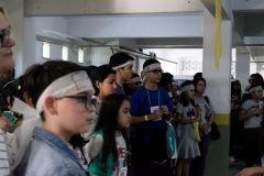 ICNVNI-EscolaBiblicaDeFerias-2019-DSC_0060