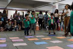 ICNVNI-EscolaBiblicaDeFerias-2019-DSC_0069
