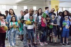 ICNVNI-EscolaBiblicaDeFerias-2019-DSC_0086