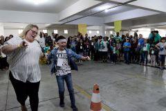 ICNVNI-EscolaBiblicaDeFerias-2019-DSC_0094