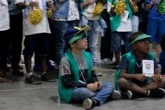 ICNVNI-EscolaBiblicaDeFerias-2019-DSC_0136