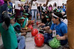 ICNVNI-EscolaBiblicaDeFerias-2019-DSC_0140