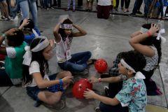ICNVNI-EscolaBiblicaDeFerias-2019-DSC_0142