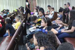 ICNVNI-EscolaBiblicaDeFerias-2019-IMG_6383