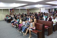 ICNVNI-EscolaBiblicaDeFerias-2019-IMG_6386