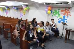 ICNVNI-EscolaBiblicaDeFerias-2019-IMG_6387