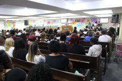 ICNVNI-EscolaBiblicaDeFerias-2019-IMG_6391