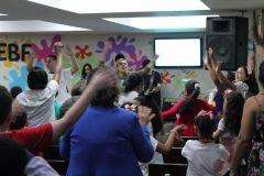 ICNVNI-EscolaBiblicaDeFerias-2019-IMG_6410