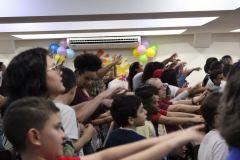 ICNVNI-EscolaBiblicaDeFerias-2019-IMG_6412