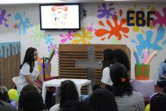 ICNVNI-EscolaBiblicaDeFerias-2019-IMG_6426