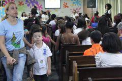 ICNVNI-EscolaBiblicaDeFerias-2019-IMG_6429
