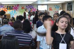 ICNVNI-EscolaBiblicaDeFerias-2019-IMG_6433
