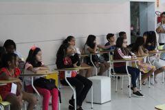 ICNVNI-EscolaBiblicaDeFerias-2019-IMG_6439