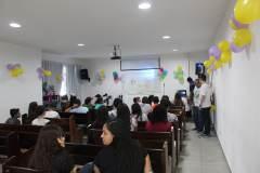 ICNVNI-EscolaBiblicaDeFerias-2019-IMG_6444