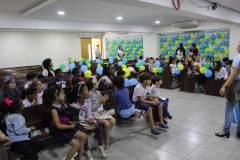 ICNVNI-EscolaBiblicaDeFerias-2019-IMG_6448
