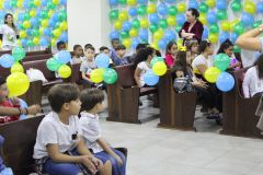 ICNVNI-EscolaBiblicaDeFerias-2019-IMG_6449