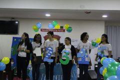 ICNVNI-EscolaBiblicaDeFerias-2019-IMG_6453