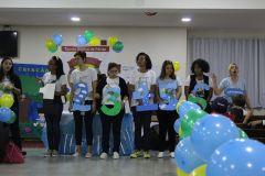 ICNVNI-EscolaBiblicaDeFerias-2019-IMG_6456