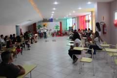 ICNVNI-EscolaBiblicaDeFerias-2019-IMG_6457