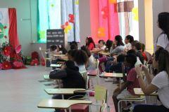 ICNVNI-EscolaBiblicaDeFerias-2019-IMG_6458