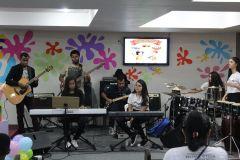 ICNVNI-EscolaBiblicaDeFerias-2019-IMG_6479
