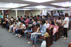 ICNVNI-EscolaBiblicaDeFerias-2019-IMG_6480