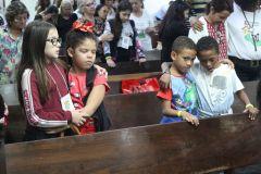 ICNVNI-EscolaBiblicaDeFerias-2019-IMG_6492