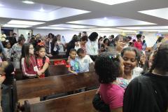 ICNVNI-EscolaBiblicaDeFerias-2019-IMG_6493