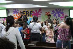 ICNVNI-EscolaBiblicaDeFerias-2019-IMG_6523