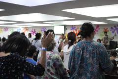 ICNVNI-EscolaBiblicaDeFerias-2019-IMG_6532