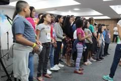 ICNVNI-EscolaBiblicaDeFerias-2019-IMG_6542