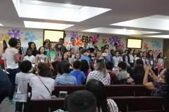 ICNVNI-EscolaBiblicaDeFerias-2019-IMG_6548