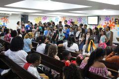 ICNVNI-EscolaBiblicaDeFerias-2019-IMG_6563