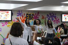 ICNVNI-EscolaBiblicaDeFerias-2019-IMG_6569